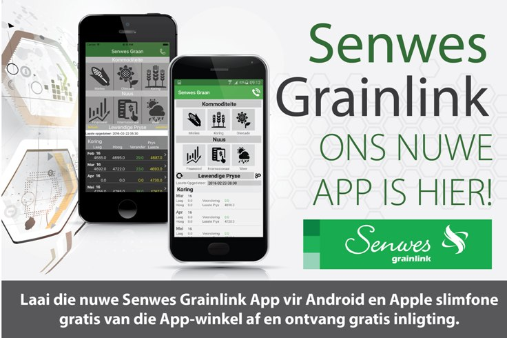 //www.scenario.co.za/files/scenario/2016/articles/march/grainlink_app.jpg