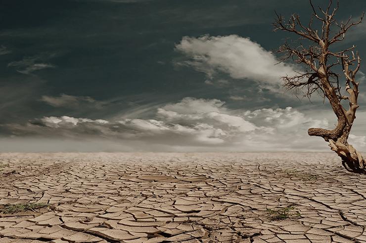 http://www.scenario.co.za/media/global/images/scenario/news/2019/07/climate_change.jpg