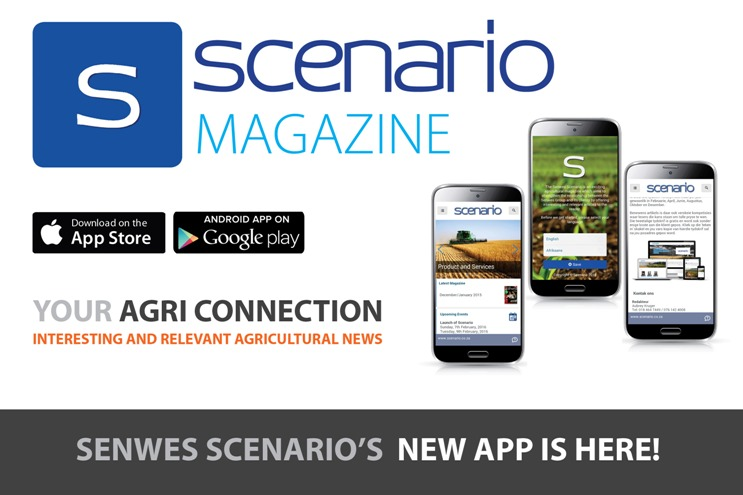 //www.scenario.co.za/files/scenario/2016/articles/may/platforms.jpg